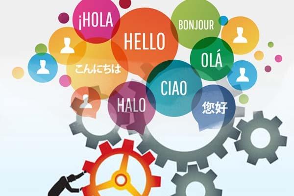 5 Struktur Gramatikal Komponen Bahasa Inggris Mesti Dipahami Tuntas
