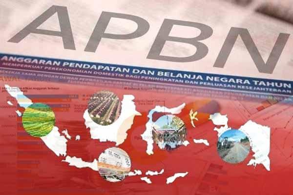 5 Tujuan Kebijakan Fiskal Pemerintah Indonesia