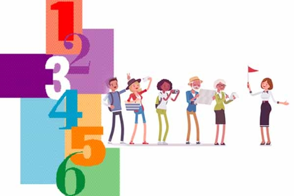 6 Langkah Praktis Memilih Asuransi Bagi Calon Nasabah Baru