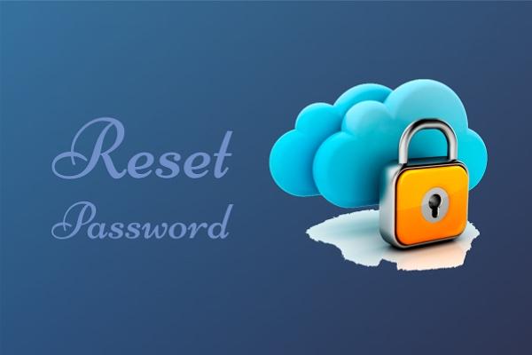 Cara Mengatasi Lupa Password Akun Blogkelas