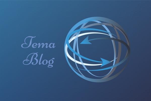 Cara Mengganti Tema Blogkelas