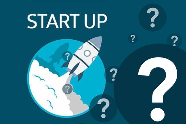 Menyimpulkan Definisi dan Pengertian Perusahaan Startup