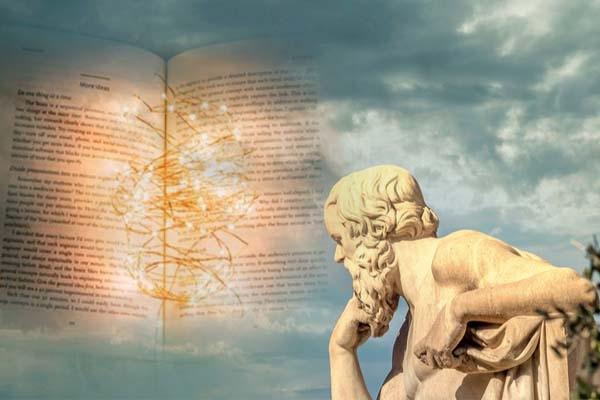 Filsafat Ilmu: Pengertian, Persamaan, Perbedaan
