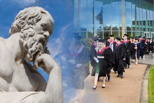Manfaat Mahasiswa Belajar Filsafat Ilmu