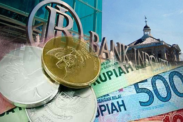 Menyimpulkan Pengertian Kebijakan Moneter Pakar dan Ahli Ekonomi