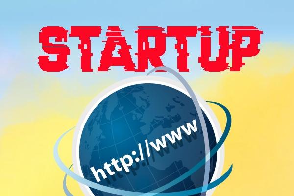 Ngakunya Punya Startup, Duh Padahal