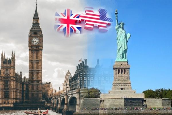 Tetap Carilah Cara Belajar Bahasa Inggris, Betapapun Keadaannya!