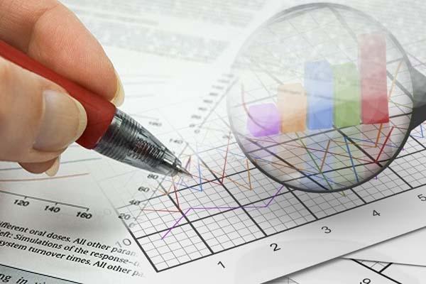 Pengertian Parameter, Statistik, Galat, dan Distribusi Sampling