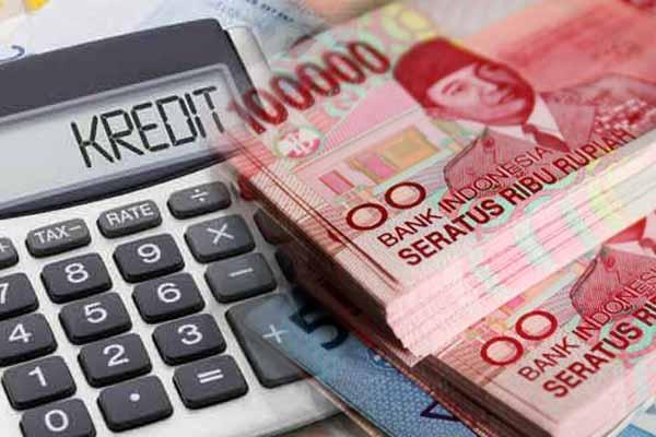 Pengertian, Tujuan, Dampak dan Cara Kerja Kebijakan Kredit Selektif