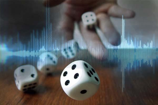Perumusan Probabilitas: Klasik dan Relatif