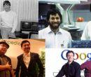 Beda Owner, Founder dan Co-Founder Startup