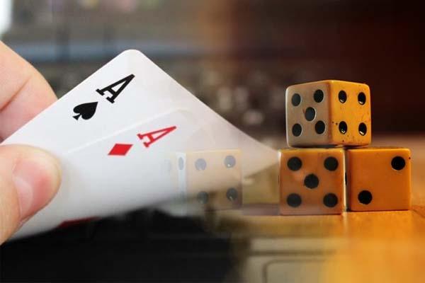 Teori Peluang: Pengertian Probabilitas
