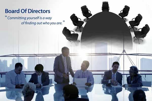 Tugas dan Pengertian BOD, CEO, CTO, CFO, CMO, COO
