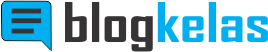 blogkelas.web.id